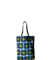 Orla Kiely - Love Birds Print Packaway
