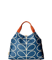 Orla Kiely - Giant Linear Stem Large Holdall