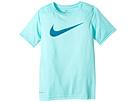 Nike Kids Dry Training T-Shirt (Little Kids/Big Kids)