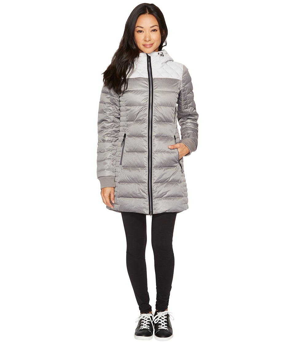 Lole Faith Jacket (Meteor) Women