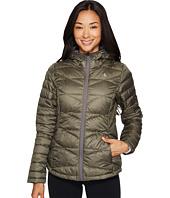 Lole - Emeline Packable Jacket