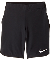 Nike Kids - Flex Ace Tennis Short (Little Kids/Big Kids)