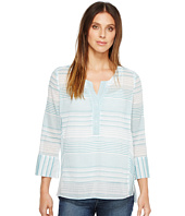 NYDJ - Stripe Tunic
