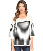 NYDJ - Serra Sweater