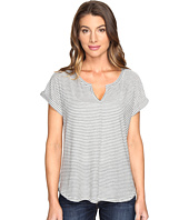 NYDJ - Riley Striped Tee