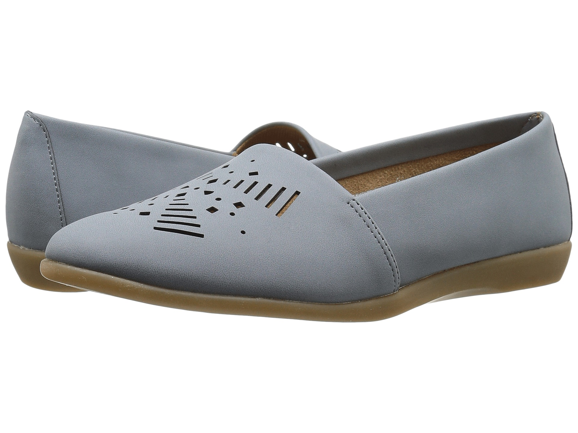 A2 by Aerosoles Trend Right at 6pm.com