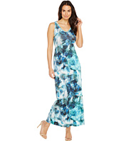 Karen Kane - Seaglass Maxi Dress