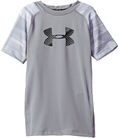 Under Armour Kids - Armour Train to Game Top (Big Kids)