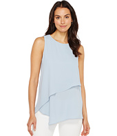 Karen Kane - Asymmetric Layered Top