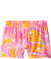 Lilly Pulitzer Kids - Arnita Shorts (Toddler/Little Kids/Big Kids)