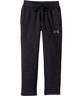 Under Armour Kids - UA Baseline Fleece Pants (Big Kids)