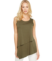 Karen Kane - Asymmetric Layer Top