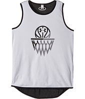 Under Armour Kids - UA Baseline Tank (Big Kids)
