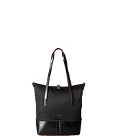 Lodis Accessories - Kate Nylon Barbara Commuter Tote