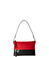 Lodis Accessories - Kate Nylon Kala Convertible Crossbody