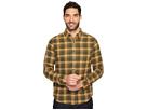 Royal Robbins Lieback Flannel Long Sleeve Shirt