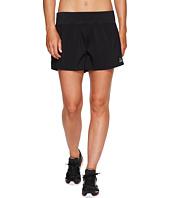 Reebok - Woven 4in Shorts