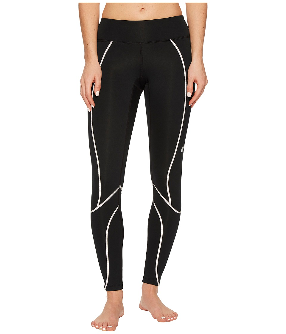 ASICS ASICS - Lite-Show Thermal Tights
