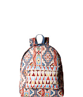 Roxy - Be Young Backpack