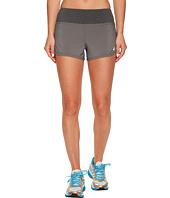 ASICS - Everysport Shorts
