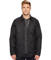 The North Face - Fort Point Insulated Flannel
