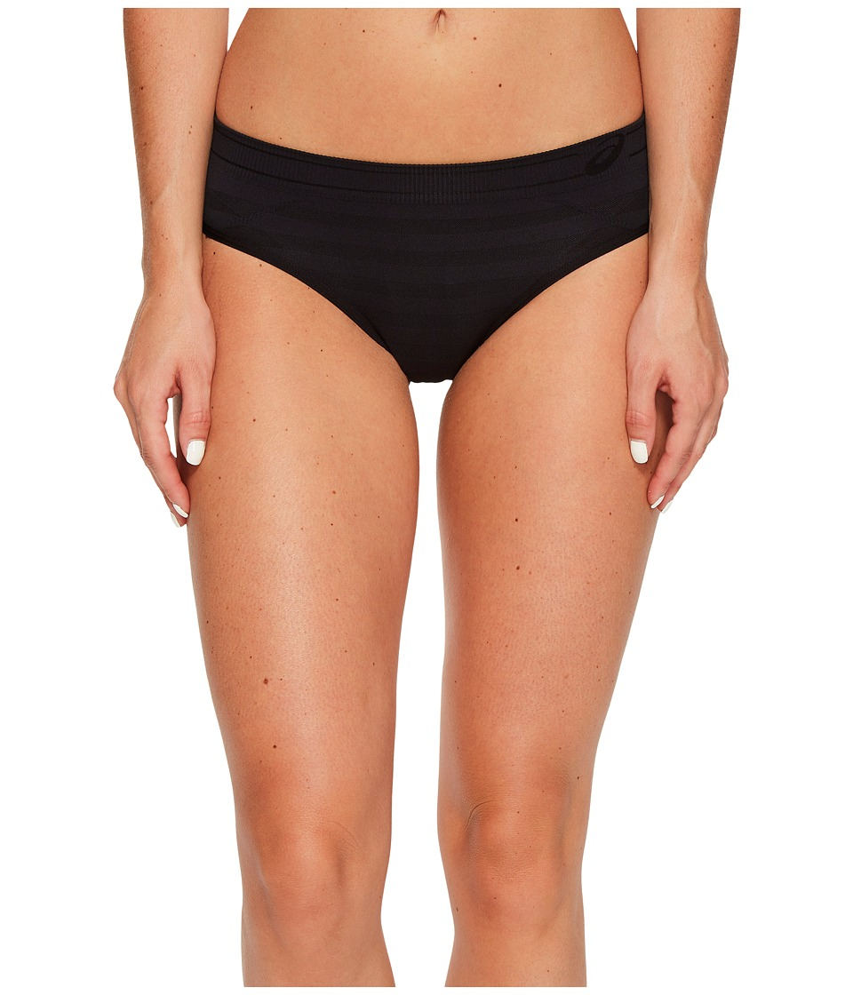 ASICS - ASX Bikini