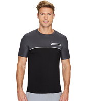 ASICS - fuseX Short Sleeve Top