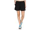 ASICS Pocketed 3.5 Shorts