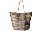 Roxy - Sun Seeker Beach Bag