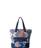 Roxy - Heart By the Sea Bag