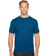 Royal Robbins - Go Everywhere Tee