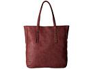 Roxy - Sunset Lover Shoulder Bag