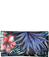 Roxy - My Long Eyes Wallet