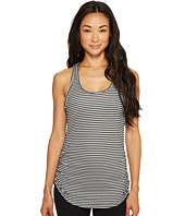 New Balance - Perfect Tank Printed