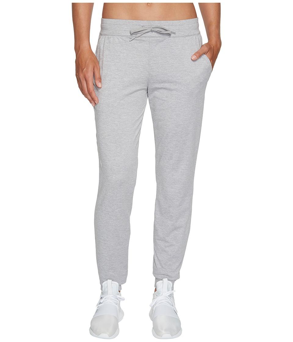 adidas - Sport ID Tapered Pants