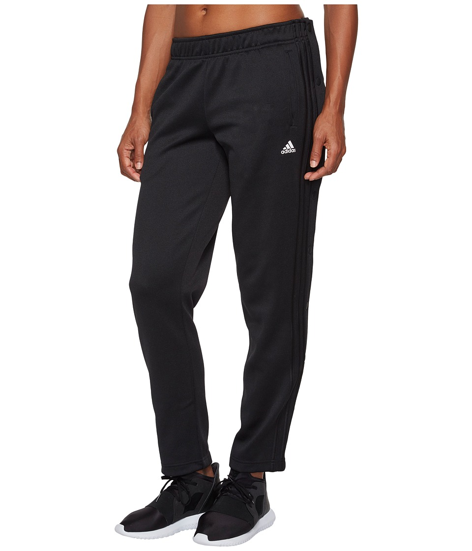 adidas - Tricot Snap Pants
