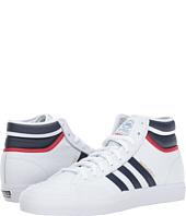 adidas Skateboarding - Matchcourt High RX2