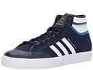 adidas Skateboarding Matchcourt High RX2 Top Ten
