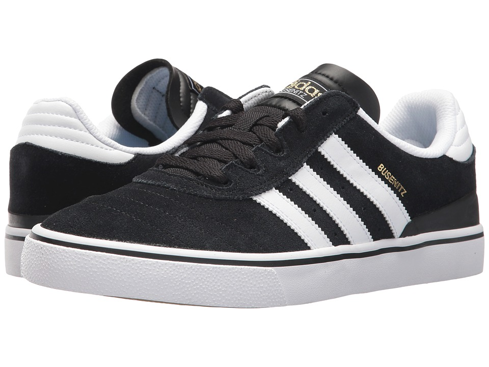 adidas Skateboarding - Busenitz Vulc