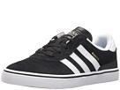 adidas Skateboarding adidas Skateboarding Busenitz Vulc