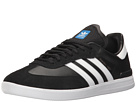adidas Skateboarding Samba ADV