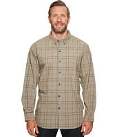 Columbia - Big & Tall Rapid Rivers™ II Long Sleeve Shirt