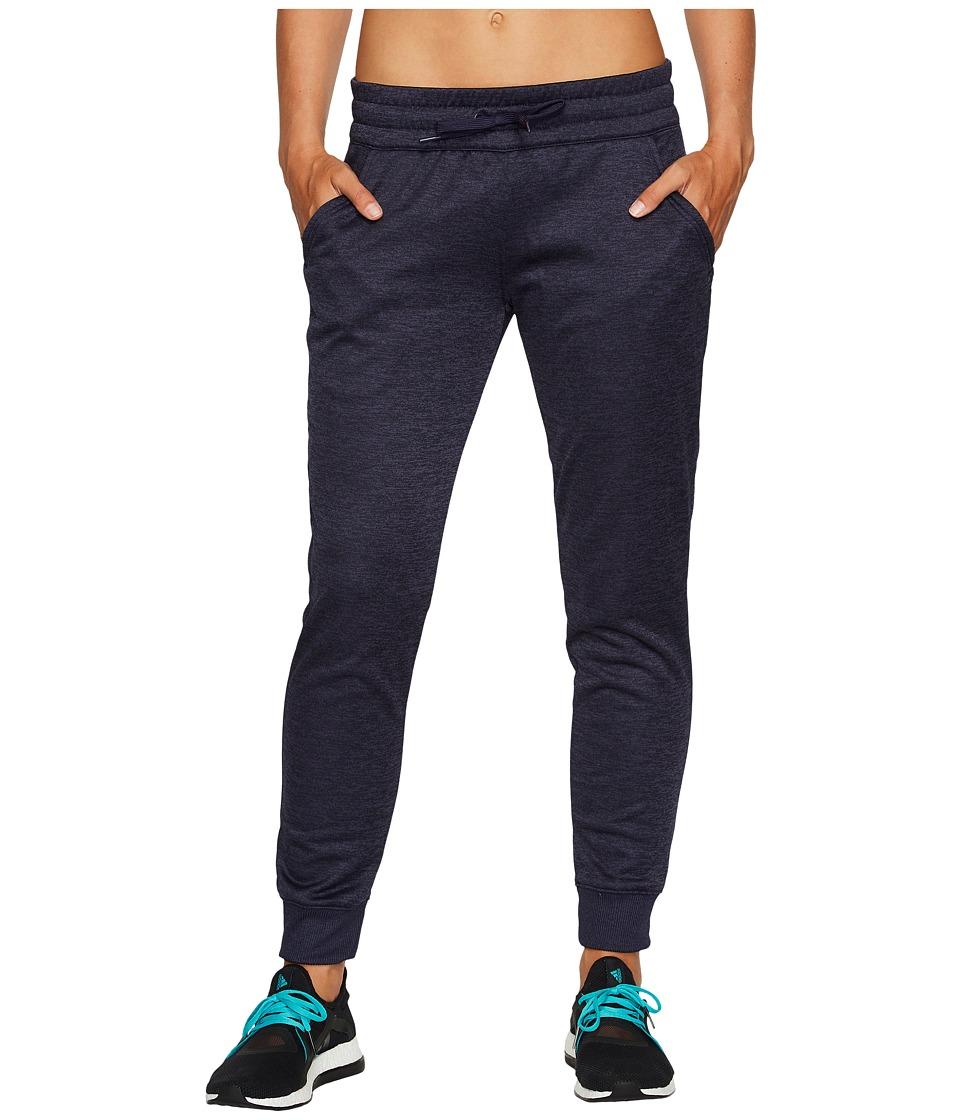 adidas - Team Issue Fleece Jogger