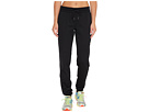 New Balance Accelerate Fleece Joggers
