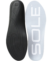 SOLE - Active Thin