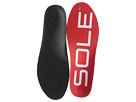 SOLE Active Medium