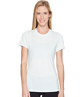 New Balance - Heather Tech Tee