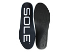 SOLE Active Thick