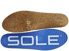 SOLE Active Thick + Met Pad