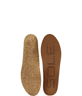 SOLE - Casual Medium